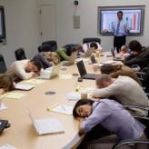 Successful Group Brainstorming
